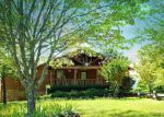 Foreclosed Home in JOHNS DR, Cleveland, GA - 30528