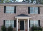 Foreclosed Home in LANGSTON CHAPEL RD, Statesboro, GA - 30458