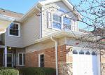 Foreclosed Home en JODAN DR, Oak Lawn, IL - 60453
