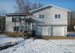 Foreclosed Home en STEESE HWY, Fairbanks, AK - 99712