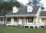 Foreclosed Home in STATE LINE RD, Cottonwood, AL - 36320
