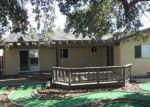 Foreclosed Home en BOLLENBACHER AVE, Sacramento, CA - 95838