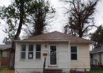 Foreclosed Home en PARK AVE, La Junta, CO - 81050