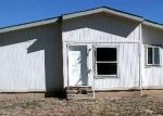 Foreclosed Home en CEDAR MESA RD, Cedaredge, CO - 81413