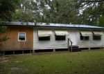 Foreclosed Home en PINE LOG RD, Chipley, FL - 32428