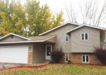 Foreclosed Home en ISLAND VIEW RD NW, Prior Lake, MN - 55372