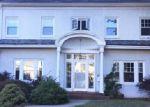 Foreclosed Home en ANDERSON ST, Hackensack, NJ - 07601