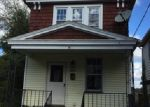 Foreclosed Home en LIBERTY ST, Easton, PA - 18042