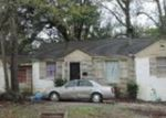 Foreclosed Home en N RHETT AVE, North Charleston, SC - 29405