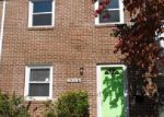 Foreclosed Home in BATH CT, Woodbridge, VA - 22193