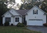 Foreclosed Home en TOWER RIDGE RD NW, Cartersville, GA - 30121