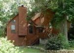 Foreclosed Home en HICKORY GROVE CT NW, Acworth, GA - 30102
