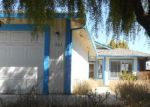 Foreclosed Home en LINE ST, Hollister, CA - 95023