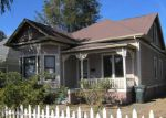Foreclosed Home en E VALLEY ST, Willits, CA - 95490