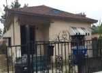 Foreclosed Home in E 47TH PL, Los Angeles, CA - 90011
