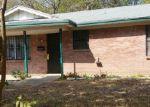 Foreclosed Home en KIRNWOOD DR, Dallas, TX - 75232