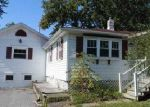 Foreclosed Home en STATE ROUTE 90, Montezuma, NY - 13117