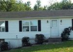 Foreclosed Home en AMCHIR AVE, Middletown, NY - 10940