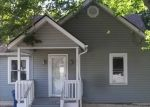 Foreclosed Home in 31ST ST SW, Barberton, OH - 44203
