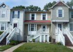 Foreclosed Home en WAGON WHEEL DR, Sicklerville, NJ - 08081