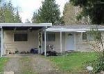Foreclosed Home en 59TH PL W, Lynnwood, WA - 98036