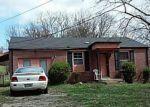 Foreclosed Home en SNELL BLVD, Nashville, TN - 37218