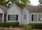 Foreclosed Home en QUITO RD, Millington, TN - 38053