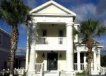 Foreclosed Home in BEACHSIDE DR, Panama City Beach, FL - 32413