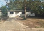 Foreclosed Home en RAINBOW DR NW, Fort Walton Beach, FL - 32548