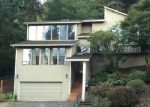 Foreclosed Home en AUTUMN VIEW CT, West Linn, OR - 97068