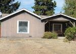 Foreclosed Home en HILL WAY, Medford, OR - 97504