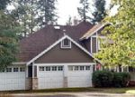 Foreclosed Home en 37TH ST NW, Gig Harbor, WA - 98335
