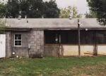 Foreclosed Home en FRANKLIN ST, Laredo, TX - 78041