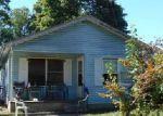 Foreclosed Home en S READ ST, Cinnaminson, NJ - 08077