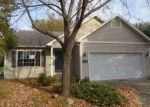Foreclosed Home en GLACIER HILL DR, Madison, WI - 53704