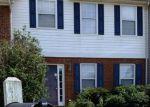 Foreclosed Home en WESTSIDE CHASE SW, Cartersville, GA - 30120