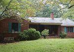 Foreclosed Home en KIMMERIDGE DR, Atlanta, GA - 30344