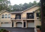 Foreclosed Home en INDIGO RUN DR, Hilton Head Island, SC - 29926