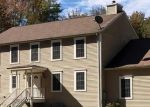 Foreclosed Home en REED RD, Warren, CT - 06754