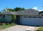 Foreclosed Home en LUAKAHA CIR, Kihei, HI - 96753