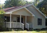 Foreclosed Home en HENRY MIZE RD, Dayton, TN - 37321