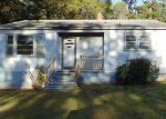 Foreclosed Home en S JOHNSON ST, Gaffney, SC - 29340
