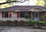 Foreclosed Home en E 22ND AVE, Gulf Shores, AL - 36542