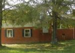 Foreclosed Home en DEERFIELD DR, Mooresville, NC - 28115