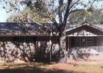 Foreclosed Home en REEVES ST, Gadsden, AL - 35903