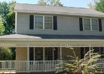 Foreclosed Home en HEATHERBROOK CT, Anderson, SC - 29625