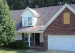 Foreclosed Home en DAVID REED DR, Munford, TN - 38058
