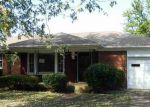 Foreclosed Home in WHARTON RD NW, Huntsville, AL - 35810