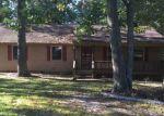Foreclosed Home en SPARROW CT, North Dinwiddie, VA - 23803