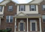 Foreclosed Home en WATFORD WAY, Fishers, IN - 46037